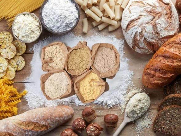 Առաջին անհրաժեշտության սննդատեսակների շղթայական թանկացումներ․ հավկիթին, ձեթին ու կարագին հաջորդել են նաև ալյուրն ու հացը․ «Ժողովուրդ»