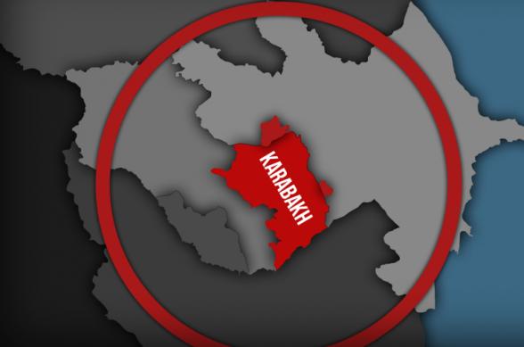 «Ղարաբաղի հարստությունը նոր հնարավորություններ է ստեղծում». Թուրքիան ցանկանում է ներդրումներ անել Արցախում