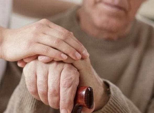 Сегодня отмечается Всемирный день борьбы с болезнью Паркинсона
