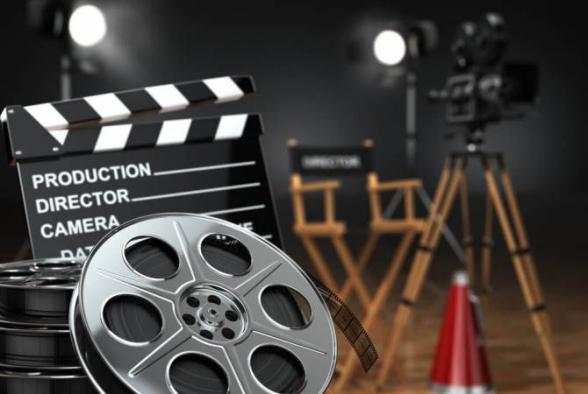 Հայ կինոյի օրը Հայաստանի գրեթե բոլոր կինոթատրոններում կցուցադրվեն հայկական հին ու նոր ֆիլմեր