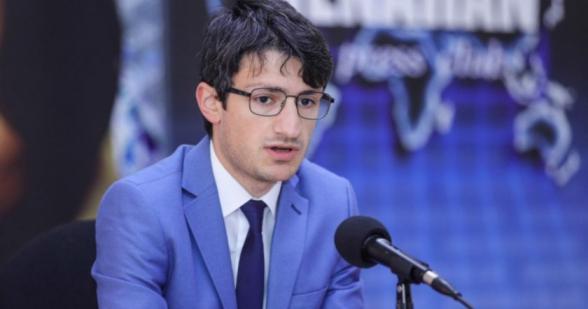 Ինչու է Ալիևը, խոսքը փոխելով, ՀՀ-ում նախընտրական շրջանում «պադդերժկավատ» անում «նախկինների» դեմ պայքարող Հայաստանի իշխանություններին
