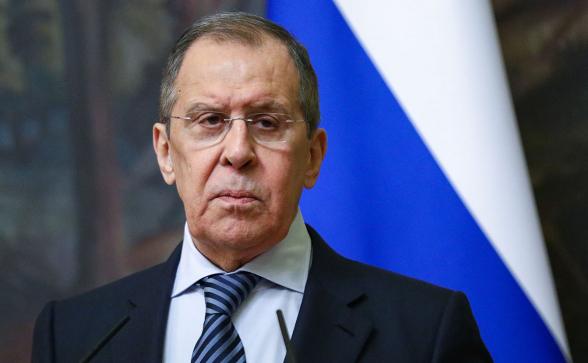 Ռուսաստանը Թուրքիային զգուշացնում է չսնել Ուկրաինայի ռազմատենչ տրամադրությունները