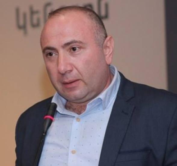 Вопросы, которые должны быть заданы гражданину Николу Пашиняну (в суде)
