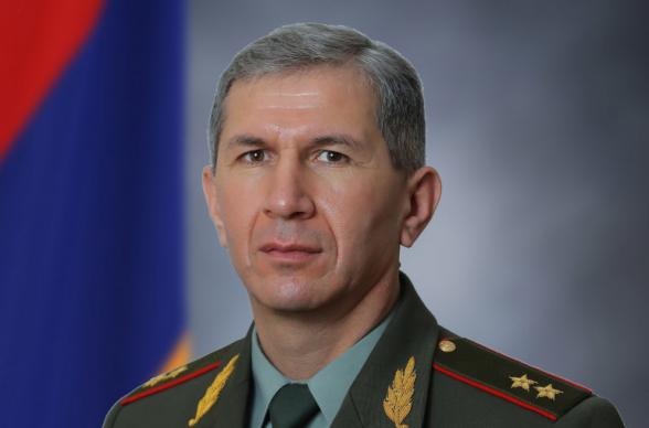 «Иного от этих аморальных лжецов, по сути, нельзя было ожидать»: Оник Гаспарян ответил на заявление Никола Пашиняна