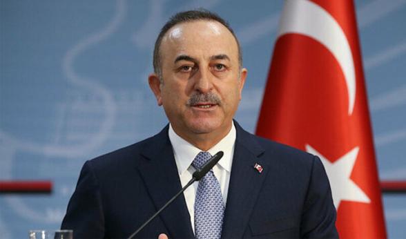 Չավուշօղլուն անդրադարձել է Թուրքիայի հետ ավիահաղորդակցությունը դադարեցնելու մասին ՌԴ-ի որոշմանը