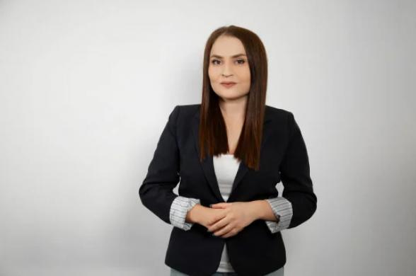 В адрес журналиста Ани Геворгян были озвучены угрозы: журналист представила подробности (видео)