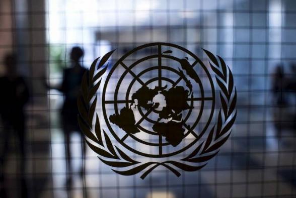 Постоянный представитель Армении при ООН направил Антониу Гутерришу письмо о «парке» в Баку