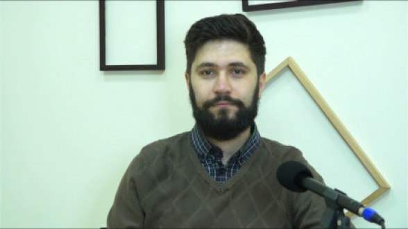 «Փաշինյան հակապետությունը» որոշել է վերջնականապես կազմաքանդել հայկական պետականությունը (տեսանյութ)