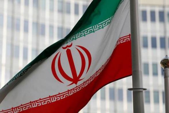 В МИД Ирана рассказали о подготовке договора о сотрудничестве с Россией