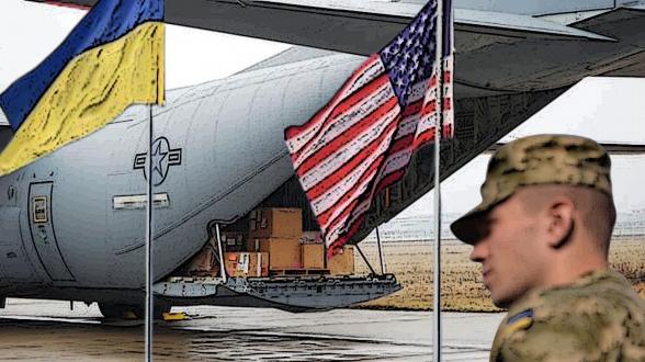 США предоставили $155 млн на развитие Украины