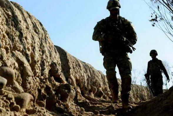 Ադրբեջանում 44-օրյա պատերազմի զոհերի պաշտոնական թիվը մոտենում է 3 հազարին