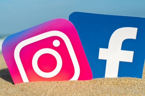 Սոցիալական ցանցերը «ազատ» պահելու համար Facebook-ը և Instagram-ը սկսել են հավաքագրել iPhone-ի օգտատերերի տվյալները (լուսանկար)