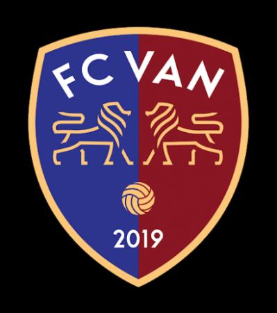 Թալանել են «Վան» ֆուտբոլային ակումբի մարզիկներին․ վնասը կազմում է մոտ 1,6 մլն դրամ