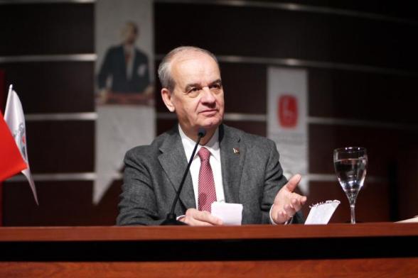 Թուրքիայի ԳՇ նախկին պետին մինչև 3 տարի ազատազրկում է սպառնում