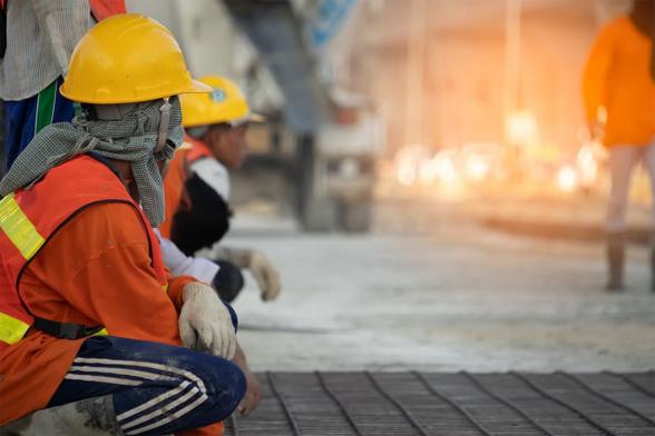 Թուրքիան աշխատավորների իրավունքներն ամենից շատ ոտնահարող երկրների տասնյակում է