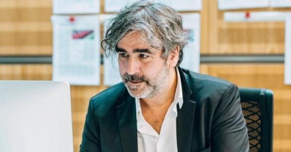 Հայոց ցեղասպանության մասին գրելու համար Գերմանիայի քաղաքացուն 2 տարվա ազատազրկում է սպառնում Թուրքիայում
