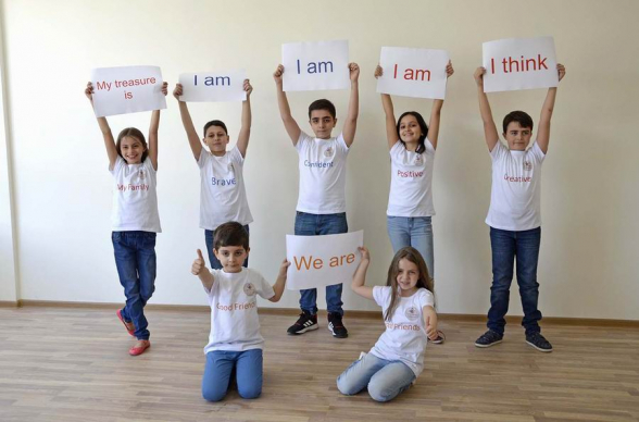 ULC-ն կարողանում է կարճ ժամանակահատվածում օգնել սովորողին հասնել մեծ հաջողության
