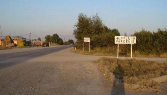 В Варденисе азербайджанцы избили местных жителей – «Dejavu»