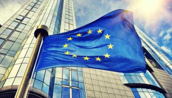 Министры иностранных дел ЕС посетят Армению