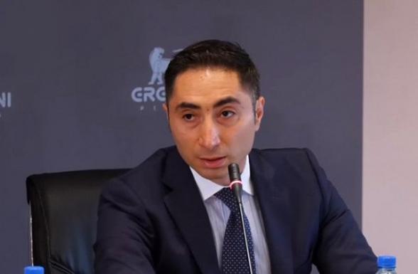 Կառավարությունը և Կենտրոնական բանկը հրաժարվում են Ադրբեջանին հասցնել ավելի քան 10 միլիարդի վնաս  ,որպեսզի անհատական ֆինանսական պատժամիջոցներ կիրառվի Ալիևի և իր ընտանիքի անդամների նկատմամբ