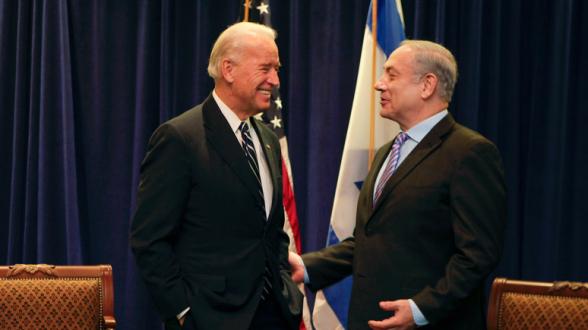 Нетаньяху: «Израиль продолжит противостоять Ирану – даже в ущерб отношениям с США»