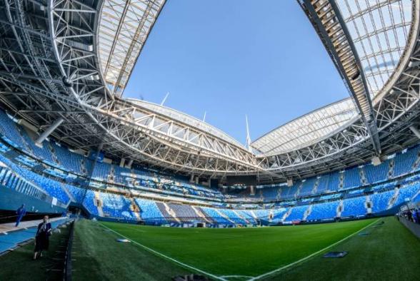 Իտալիա-Թուրքիա ֆուտբոլային հանդիպմանը Թուրքիայից ժամանող երկրպագուներին չեն ընդունի
