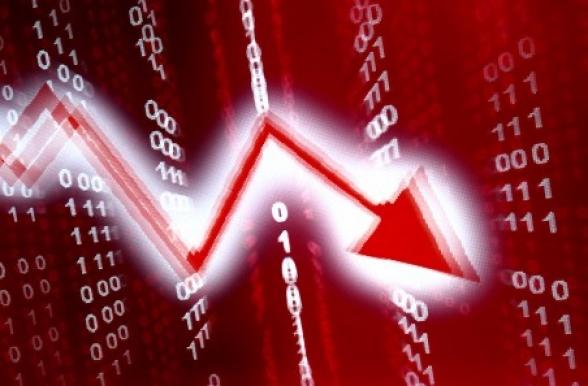«2021 թվականին Վրաստանի տնտեսությունը կգրանցի 6%-ոց աճ»․ Համաշխարհային բանկ