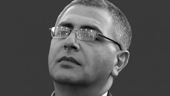 Խնդրում եմ բոլորիդ Ձեր ձայնը տալ «Հայաստան» դաշինքին. Սարչապետի նախկին համայնքապետի ուղերձը