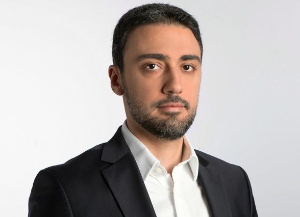 Вардеванян: «Телеграм-канал – единственное основание для задержания профессора Чарчяна»