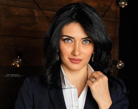 Հայաստանը հաղթելու է թուրք-ադրբեջանական կոալիցիային, որ ապրի