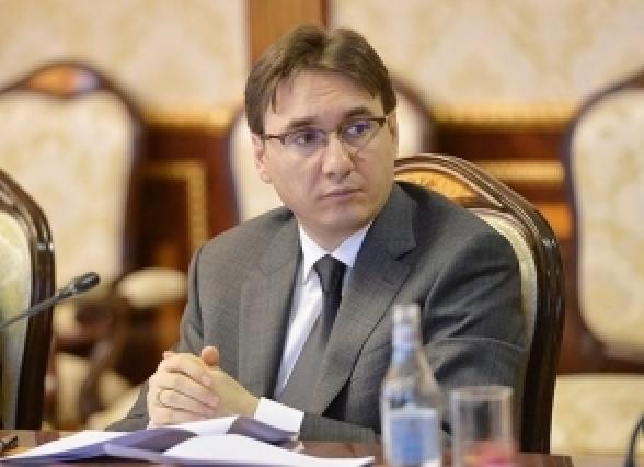 «Հայաստան» դաշինքի անդամներին խիստ անհագստացնում է այն հանգամանքը, որ մինչ այս պահը դատարանը չի հրապարակել իր որոշումը՝ պրոֆեսոր Չարչյանի ձերբակալման իրավաչափության վերաբերյալ