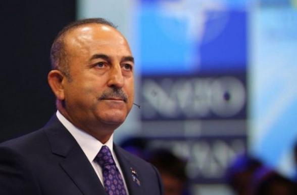 Շուշիում Ադրբեջանի դրոշին հավասար կծածանվի նաև Թուրքիայի դրոշը