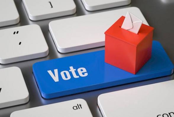 էլեկտրոնային քվեարկության արդյունքները․ ՔՊ՝ 163 ձայն, «Հայաստան» դաշինք՝ 135 ձայն