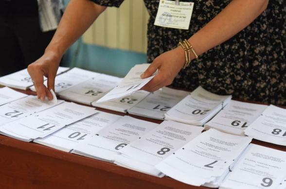 ՀԱՊԿ դիտորդները գնահատել են Հայաստանում անցկացված ընտրությունները
