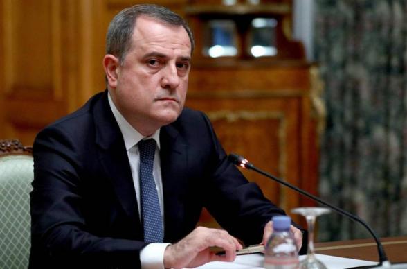 Ադրբեջանի ԱԳՆ-ն հայտարարել է Հայաստանի հետ հարաբերությունները կարգավորելու ցանկության մասին
