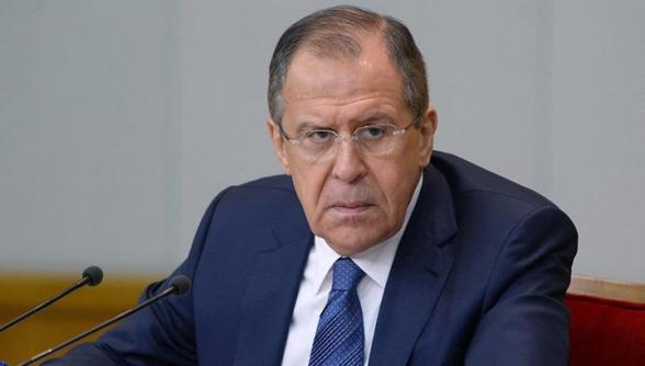 Ռուսաստանը ԵԱՀԿ ՄԽ այլ համանախագահների հետ օգնում է ԼՂ հակամարտության կողմերին ամրապնդել վստահությունը․ Լավրով