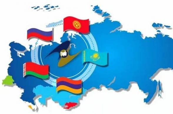 На территории ЕАЭС с 1 июля будет запущена единая система поиска работы