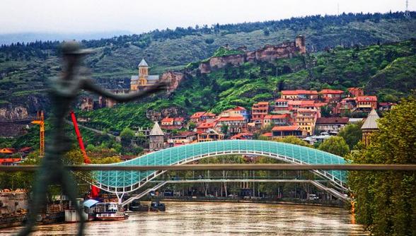 Սահմանների բացումից հետո 13.342 ՀՀ քաղաքացի է այցելել Վրաստան