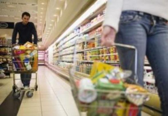 ԶՊՄ կոմբինատի աշխատանքի խափանումը կհանգեցնի դրամի արժեզրկմանը և ներկրվող ապրանքների գնաճին
