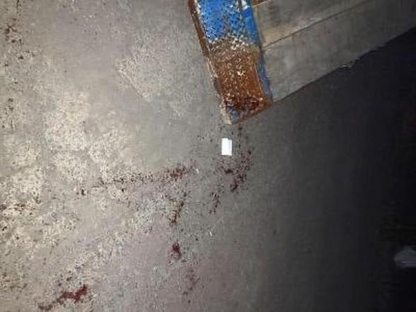 Գորիսում երեկ հնչած կրակոցների դեպքի առթիվ հարուցված քր. գործով որեւէ անձի  մեղադրանք չի առաջադրվել, ձերբակալված անձ նույնպես չկա