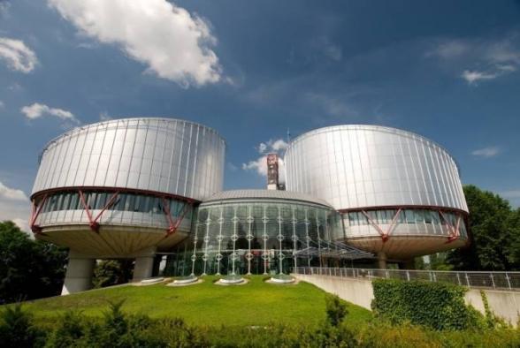 ЕСПЧ обязал Азербайджан выплатить освобожденному из плена Артуру Бадаляну 30 000 евро