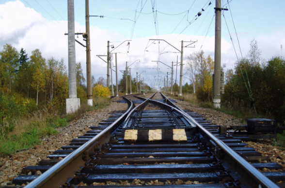 Турецкая компания проектирует железную дорогу в Шуши