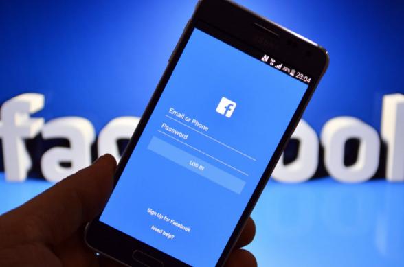 Քաղաքացին Արցախում զոհվածի հարազատի անունից Facebook–ով գումար է խնդրել Կանադայում ապրող նրա բարեկամից՝ գերեզմանի ծախսերը հոգալու համար․ ՔԿ
