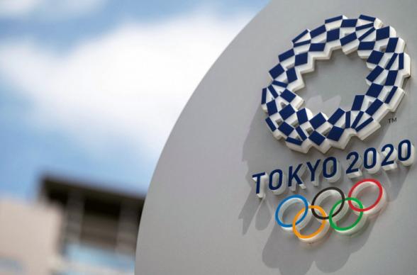 Ավելի քան 20 մլրդ դոլար․ Տոկիոյի ամառային Օլիմպիական խաղերը կդառնան պատմության մեջ ամենաթանկը