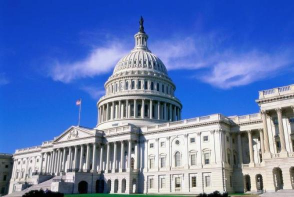 Палата представителей США проголосовала за приостановку военной помощи Азербайджану