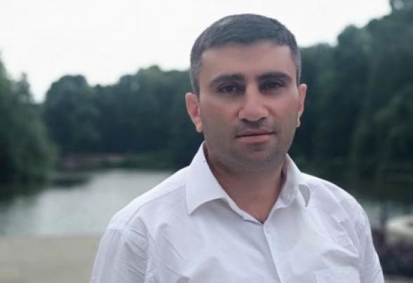 Եթե հուլիսի 28-ին հնարավոր էր դիմակայել Ադրբեջանի զինուժի ներթափանցմանը Հայաստանի տարածք, ինչո՞ւ դա չարվեց մայիսին