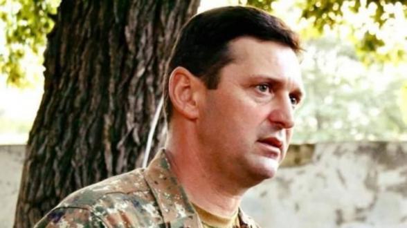 В деле о покушении на Джалала Арутюняна нет обвиняемого – «Жоховурд»