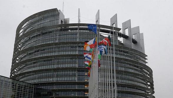 Депутаты Европарламента осудили вторжение азербайджанских ВС в Армению