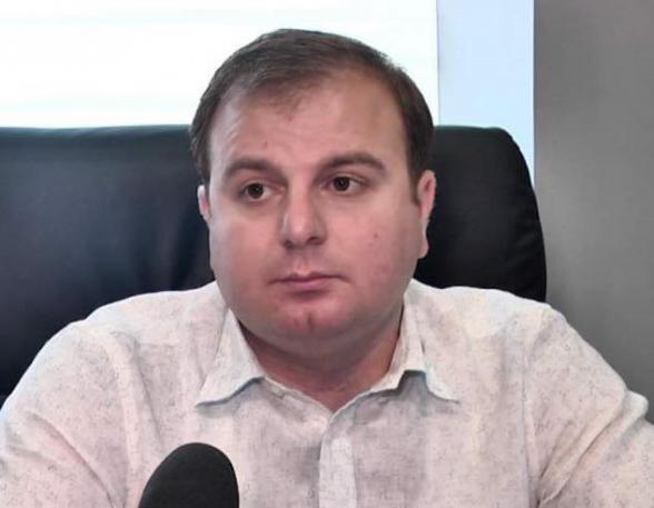 Судья апелляционного суда отклонил ходатайство о самоотводе, поданное адвокатом Аруша Арушаняна