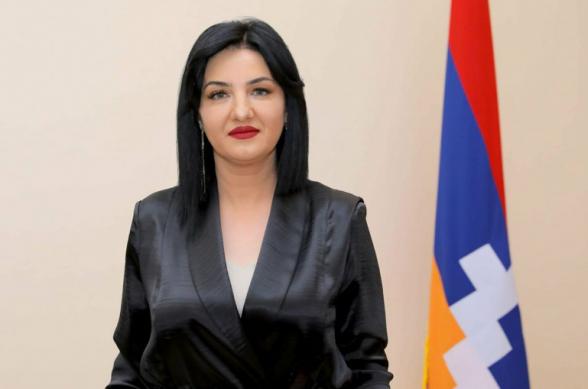 Հայկական զորքերը դուրս են բերվելու Արցախից, նոր փաստաթուղթ է պատրաստվում ստորագրել , որով ճանաչելու է Ադրբեջանի տարածքային ամբողջականությունը